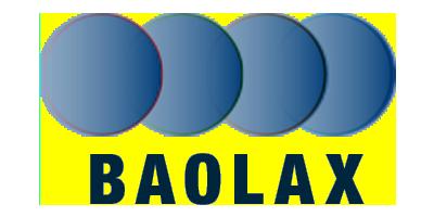 BAOLAX